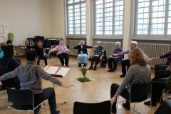 Senioren-Yoga mit Marisol_Solothurn_3